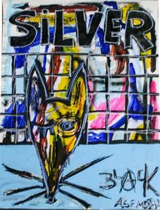 silverfox_380w